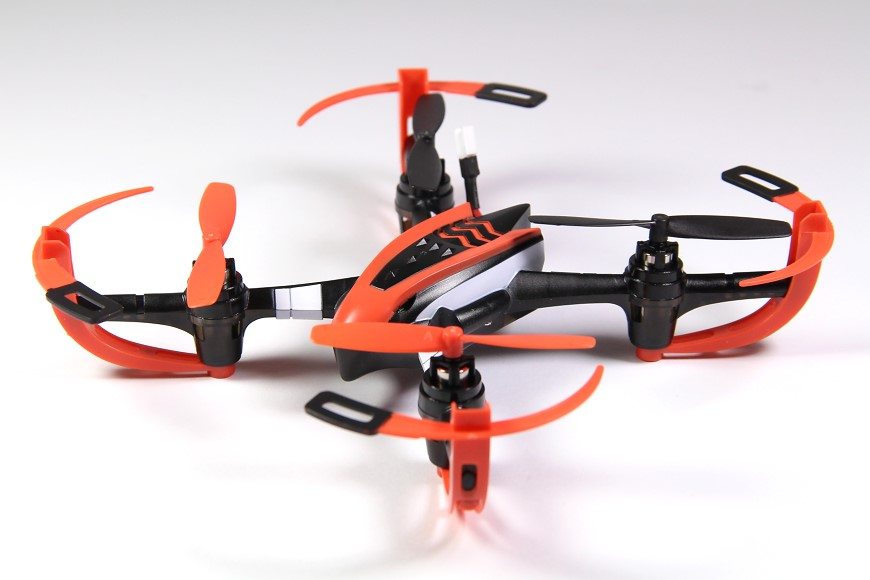 02-ACME-Zoopa-Q155-Roonin-Quadrocopter.jpg