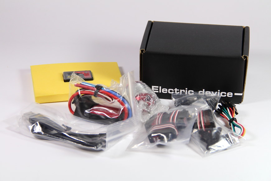 004-Align-T-Rex-450L-Dominator-6s-GPro-Electric-device.jpg