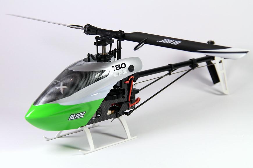01-Blade-180-CFX-Micro-3D-Helikopter.jpg