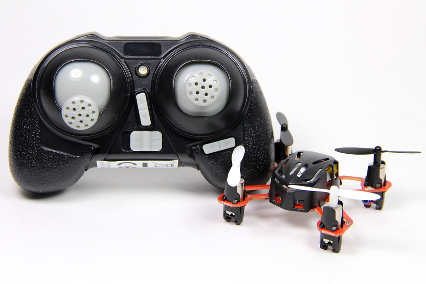 02-Revell-Control-Nano-Quad-XS-Serie-RTF.jpg