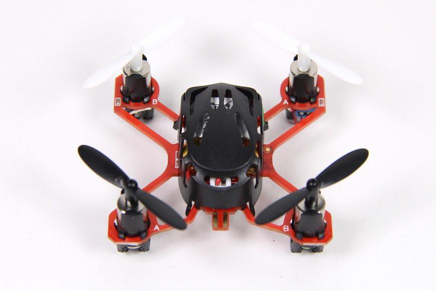 03-Revell-Control-Nano-Quad-XS-Serie-RTF-von-oben.jpg