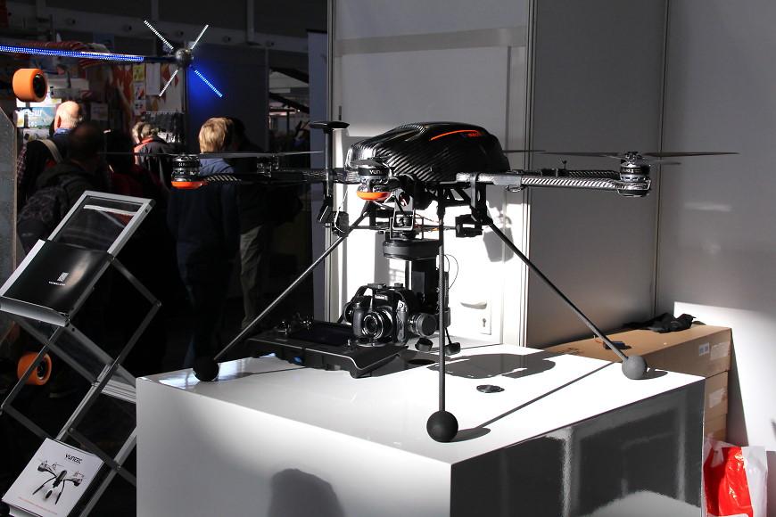 Faszination-Modellbau-Friedrichshafen-2014-08-Drohne.jpg