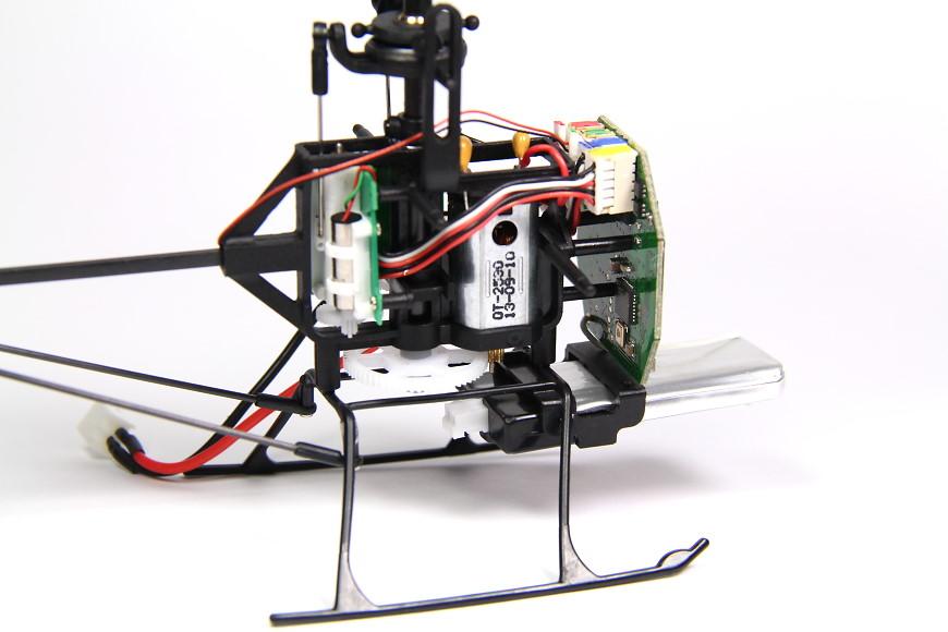 09-XciteRC-Flybarless-245-Trainer.jpg