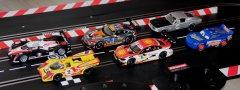 Carrera Digital 132 Testbericht Review